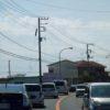 茨城ダッシュって何? 右折車に気をつけろ!!日本一周旅で一番ひやっとした交通マナー