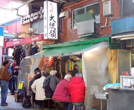 住むには便利だがその家賃の高さは・・・東京での貧乏セミリタイア移住生活について考えてみる