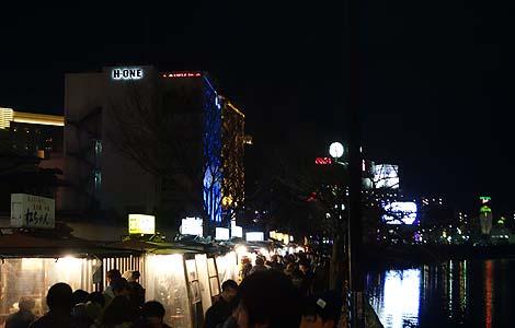 博多で一度行ってみたいちょい呑み♪「ウエスト」ってどんな飲食店チェーン??