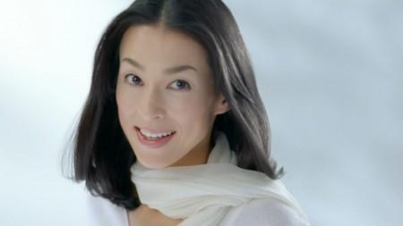 とんねるず「石橋貴明」の奥さん「鈴木保奈美」は再婚