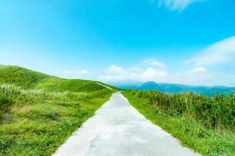1万円ママチャリで日本一周補完の旅へ旅立つのは無茶でしょうか?