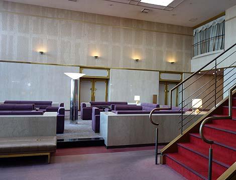 温泉大浴場付きのビジネスホテル「アパホテル高松空港前」(香川高松)