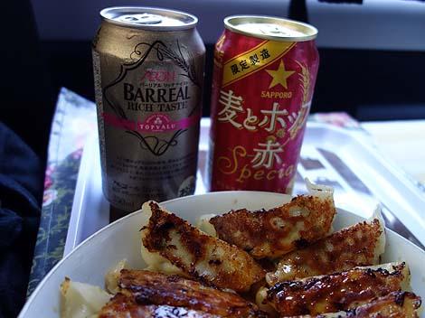 Beisia[ベイシア]いすみ大原店(千葉いすみ)298円ミンチカツ弁当と車内で餃子とビール/ご当地スーパーめぐり