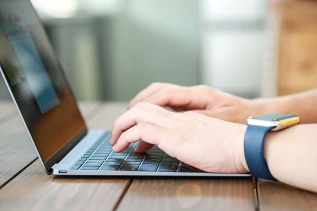 ブログのアクセスを集める一番手っ取り早い秘策とは?めちゃ簡単やん♪