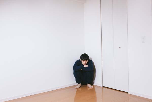 フラフラ「スナフキン」とニート無職「オタク」の俺(ブログの2分化を構想中)