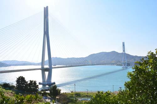 中国地方では唯一の候補地ですね♪広島での貧乏セミリタイア移住について考えてみる