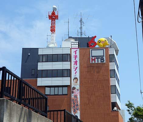 日本全国の大都会で一番安く住める賃貸物件が多い都市はどこ?