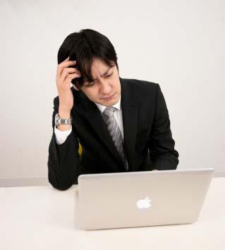 投資で私が買って失敗したなと思う株式関係の取引を暴露します!