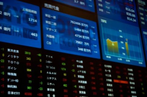儲かる!?自身の株式投資理論とその運用について