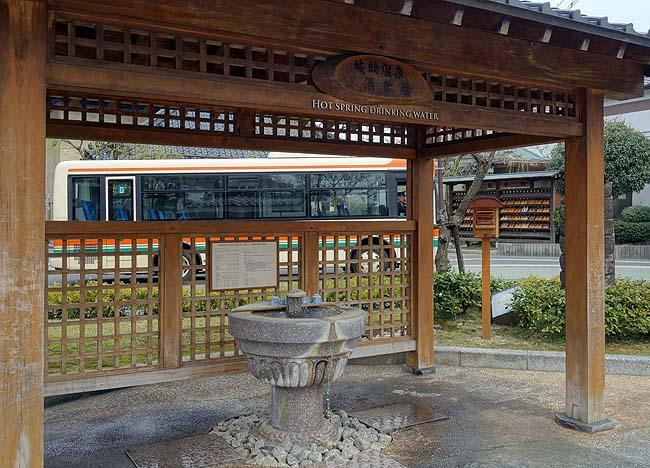 外湯めぐりのその雰囲気が最高!「城崎温泉」でぶらり町歩きしてきました(兵庫豊岡)温泉編