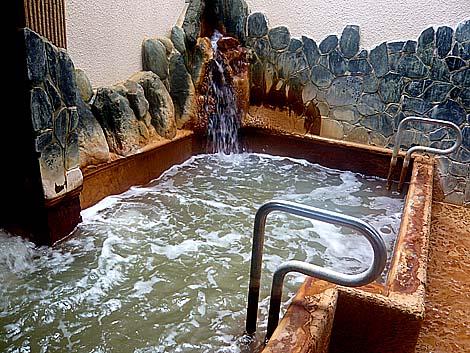 都市部にある銭湯で泉質がええ温泉都市はいったいどこ?温泉好きが住みたい町ピックアップ6選!
