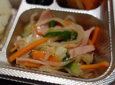 倉井ストアー(東京立石)お総菜・お弁当のお店ですけどイートインでその場で呑めます