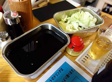 関西人として「串カツのソース2度漬け禁止」は常識ではない?