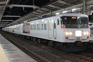 1度は挑戦してみたい!?「博多→東京」青春18きっぷでの最長の旅♪ムーンライトながらを利用