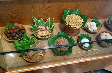 無料見学できます!おかめ納豆で有名なタカノフーズ「納豆博物館」(茨城小美玉市)