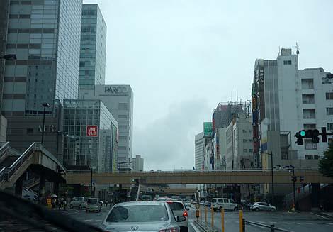 東北一の大都市!仙台での貧乏セミリタイア移住生活について考えてみる