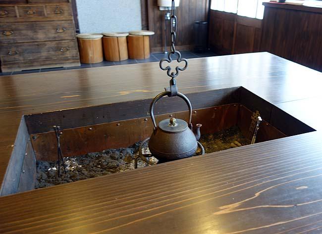 出石皿そばめぐりの2軒目「たくみや」(兵庫豊岡出石)古民家を改装した雰囲気最高のお蕎麦屋さん