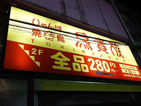 「鳥貴族」(3193)の株主優待はもらってお得?急成長を遂げる外食企業