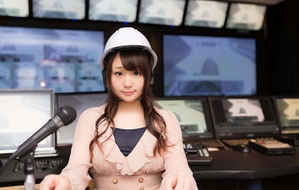 TVなんてもんは見ない・・・前編(Webライティングって仕事について)