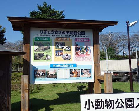 私的日本3大仏を決める旅であるがすんなりナンバー1は決定!?全高120m「牛久大仏」(茨城牛久)