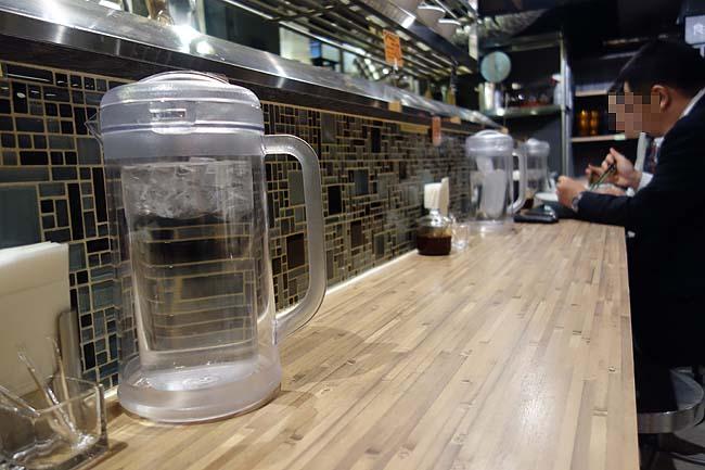 175°DENO?担担麺 札幌北口店(北海道)本格四川に近い汁なし担々麺の有名店の実力は?