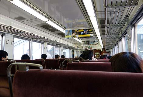 1万円で新幹線も乗り放題!JR西日本の30周年記念乗り放題きっぷは果たしてお得なのか?