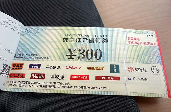 4万円のカメラ損失を補うために節約旅へ変更を余儀なくされる大分市での1日(日本一周348日目)
