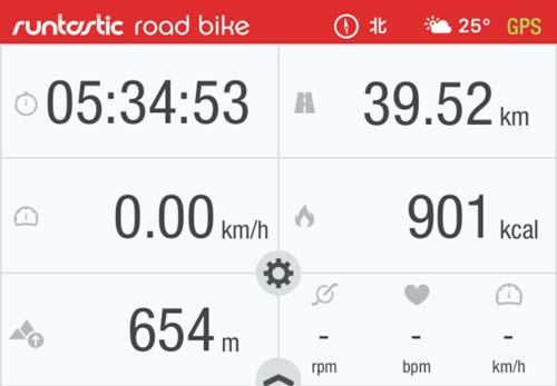 大分市を出発!豊後大野市へ~自転車での長距離旅について振り返る(日本一周349日目前編)