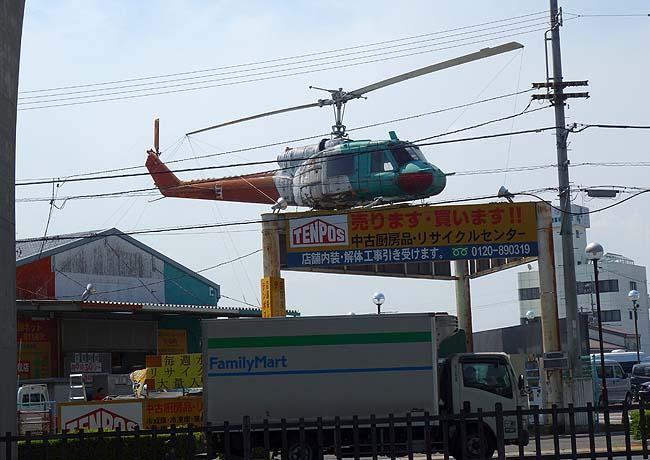 うどんはしごはまだまだ続く・・・香川県を西へ!ママチャリを漕ぎ進めます(日本一周356日目前編)