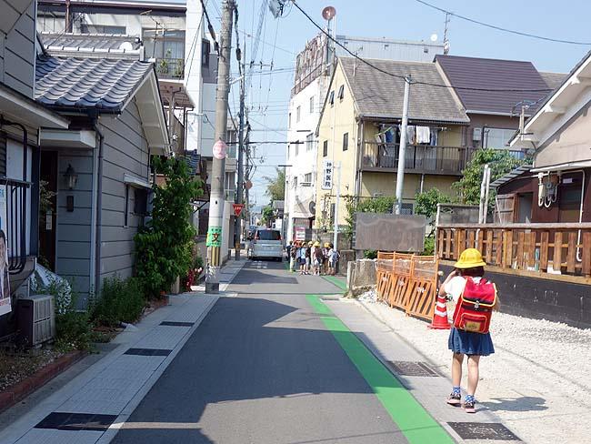 一時的に京都入り!やっぱここのラーメンは外せないな・・・いざ大津へ!(日本一周361日目)