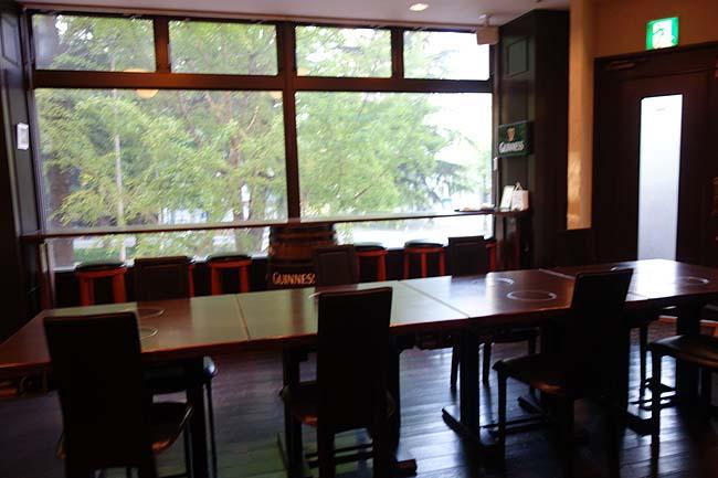 平凡なビジネスホテルですけど無料朝食バイキングつきです♪「ホテルアルフレックス徳山駅前」(広島周南)