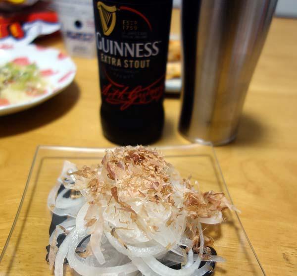 旭川滞在2日目・・・北海道はやっぱ蕎麦の旨い店が多いよね♪お言葉に甘えもう1泊(北海道高速バスの旅)