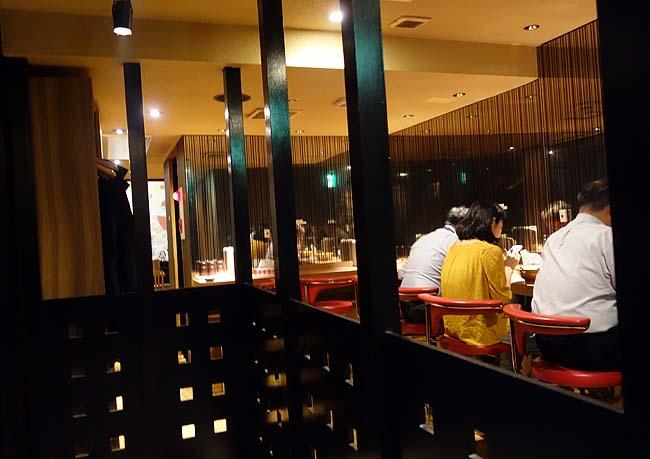 炎神(北海道札幌狸小路)札幌味噌ラーメンの人気店にて初のランパス使用!初代味噌らーめん