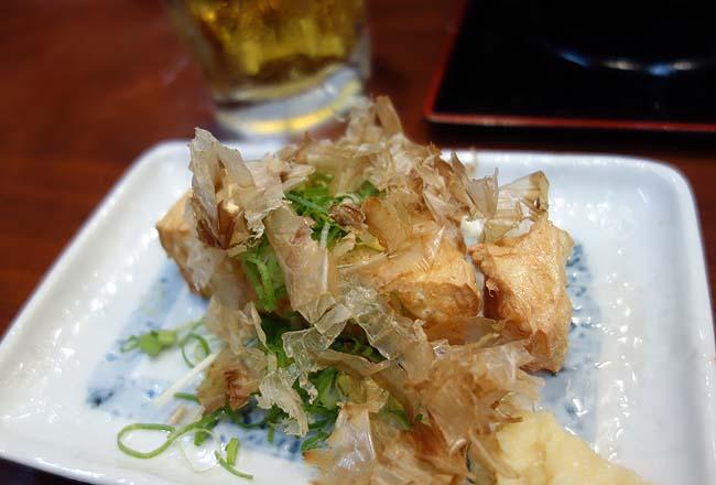 居酒屋ごん太 東店(神戸三宮)わいがやがやの中で1人呑み雰囲気が心地いい大衆酒場