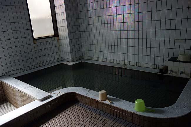 雨予報・・・進むか進まんかの決断は広島市街地での停滞!これで3日滞在となりました(日本一周337日目)