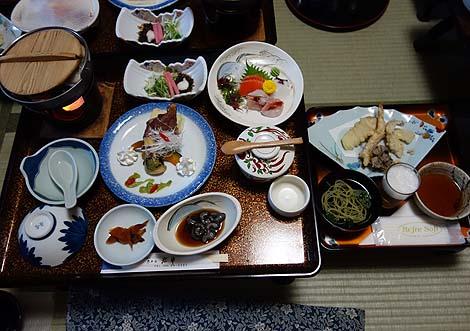 日本一周旅 ~episode9~(北海道一周前編)2015年7月のコンプリート版が完成しました