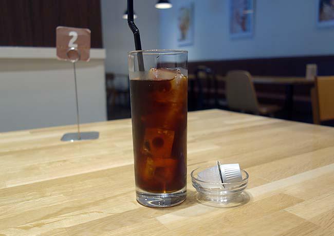 ミライスト カフェ&キッチン[MIRAI.ST cafe & kitchen](北海道札幌すすきの)鶏肉のバスク煮バターライス