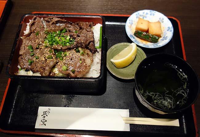 本日は名古屋で停滞です♪ひつまぶしと和牛カルビのランチはしごで名古屋グルメ三昧(日本一周365日目前編)