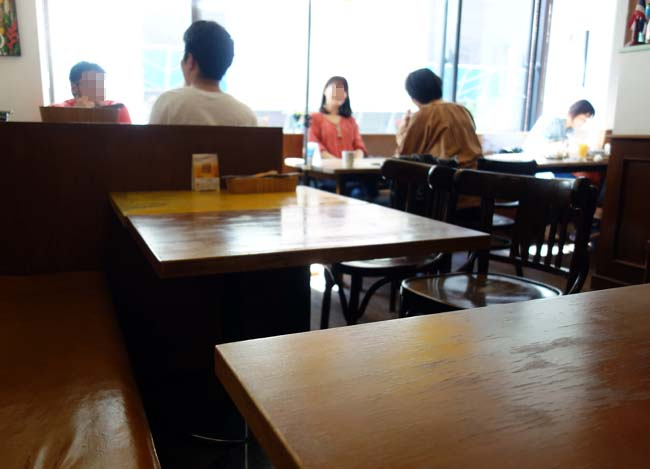 サイアム[SIAM]大通店(北海道札幌)本格タイ料理の店でいただくカオマンガイ(蒸し鶏のせご飯)