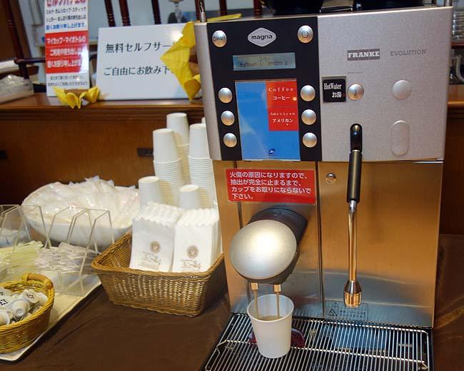 旭川滞在3日目・・・予定変更し北海道の銘酒「男山」とサービス満点スィーツのお店(北海道高速バスの旅)