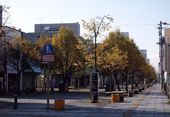 札幌でのカプセルホテル滞在を経て新たなるセミリタイアの地へ移動し完結!
