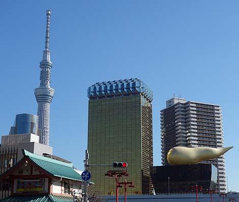 日本一周旅 ~episode14 東京ママチャリ放浪編コンプリート版が完成