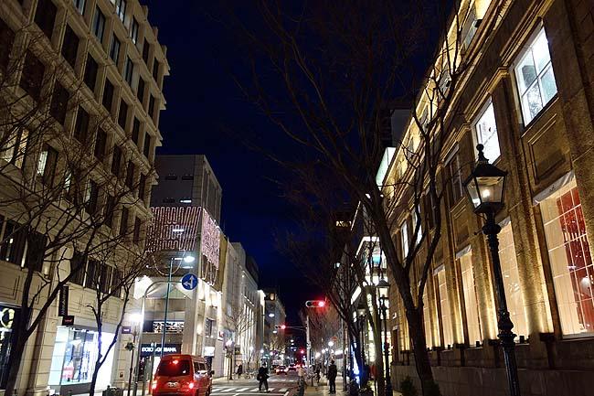 私の旅は相変わらずの休業遭遇運・・・神戸の街も栄枯盛衰ですモトコー商店街から北野坂へ