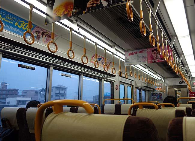 関西に戻って来た理由は青春18きっぷで過酷旅を実行するため!その行き先はいずこ?