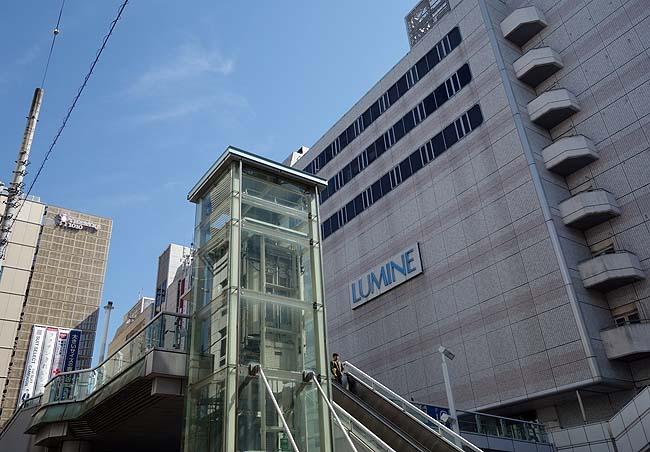 東京では天ぷら食うのが私の定番ですがなぜか博多系の天ぷらと明太子食べ放題で開始!