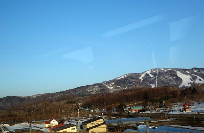 北海道へ戻る手段で決めたのはLCCバニラエア!3000円切る値段で東京から片道行けるもんな・・・