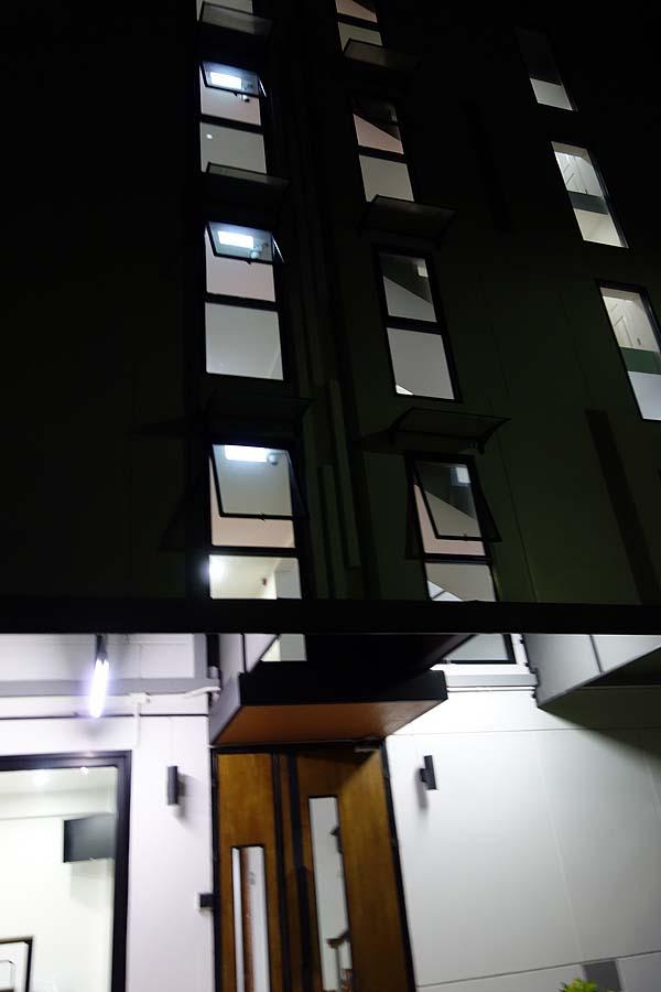 ドンムアン ホテル[Don Muang Hotel](タイ・バンコク)ドンムアン空港近くでツイン2000円で泊まれる激安小綺麗な宿