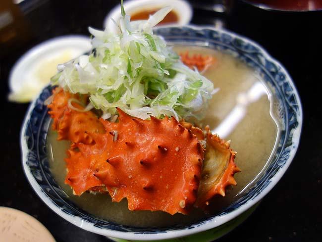 北海道で回転寿司行くならここのチェーン店はハズレないと断言できます「根室花まる」中標津店へ