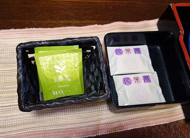 阿寒の森鶴雅リゾート花ゆう香(北海道)鶴雅グループの高級ホテルで熱めさっぱり源泉かけ流しを堪能