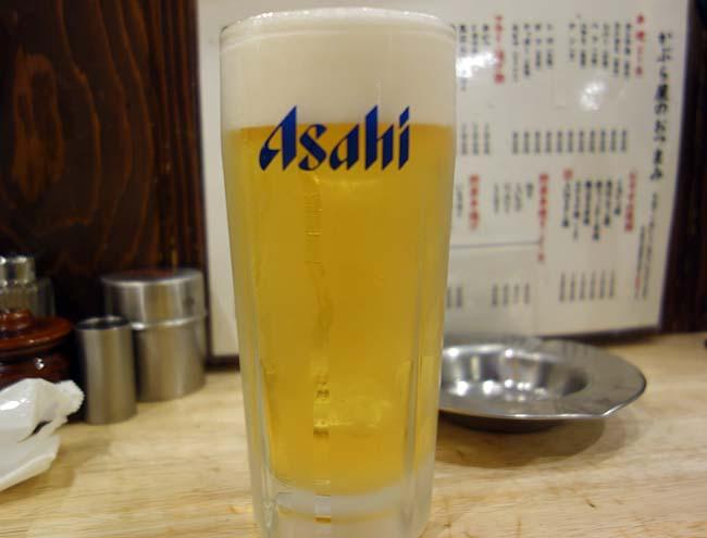 かぶら屋 池袋8号店 東京で安く呑もうと思うならここのチェーンを探すのが手っ取り早いやきとん大衆酒場